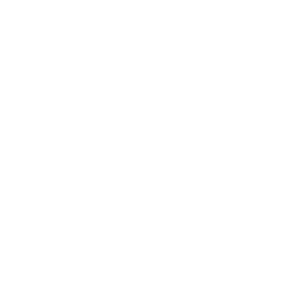 GetPaid