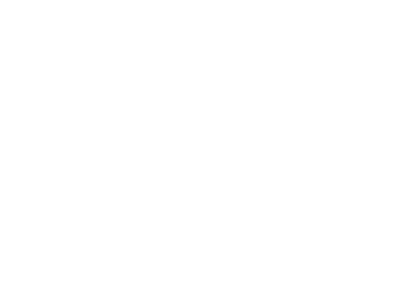 Renewal Treatment